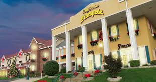 Dixie Stampede Seating Chart Branson Show Information For Christmas At Dolly Partons Stampede