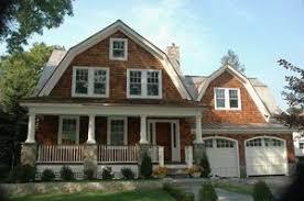 gambrel roof house plans. Gambrel Roof House Plans Fancy Plush Design 14