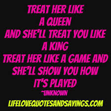 Cute Quotes And Sayings For Facebook Added November 5 2012