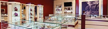 Уральский ювелирный центр Изменение в законодательства о  Создание и работа ювелирного магазина