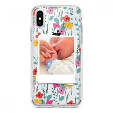 Make Your Own Case Design Floral Design Custom Phone Cases For Iphone And Samsung