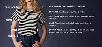 Levis Size Chart For Women S Jeans Sizeguide Women Wt52172