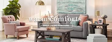 modern decor furniture. fall for new arrivals modern decor furniture