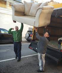 Donate Couch Free Pick Up Laura Williams