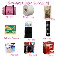 Gifts for Gym Coach