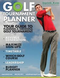 search all personalized golf gift categories here