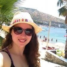 Sabrina Shapiro (@SabrinaShapiro1) | Twitter