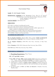 hindi teacher resume format.sample-resume-format-for-teachers_53388.png