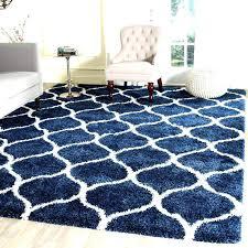 indigo blue rug indigo blue rug fantastic indigo blue rug modern navy blue ivory rug 8 x indigo