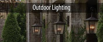 Images of outdoor lighting Garden Outdoor Home Lighting And Landscape From Top Brand Lighting Manufacturers Proactive Landscaping Outdoor Home Lighting And Landscape From Top Brand Lighting