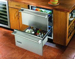 best undercounter refrigerator. Plain Undercounter Brigade Ta Liance Best Undercounter Refrigerator Freezer On I