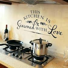 wall decorations ideas kitchen wall decor ideas the modern or the classic style of the kitchen wall decor ideas wall decoration ideas for nursery classroom