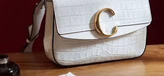 Chloe Designer Bags