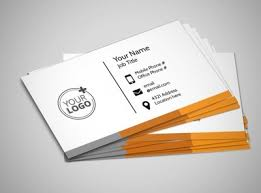Commercial Cleaning Solutions Business Card Template | Mycreativeshop