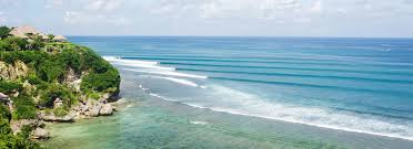Uluwatu Temple & Seafood Dinner Tour