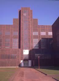 Design Zentrum Nordrhein Westfalen Red Dot Wikipedia