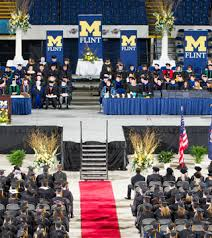 Schedule Of The Day University Of Michigan Flint