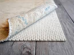 oriental weavers 0002c beige ash rug pad