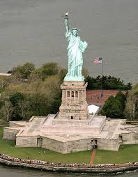 essay statue of liberty narrative essay statue of liberty