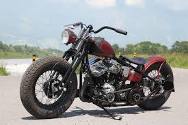 galerie old bikes pinterest bobbers choppers and harley