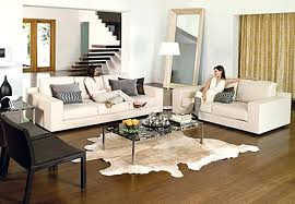 contemporary furniture for living room. Modern Contemporary Living Room Furniture Sofas . For I