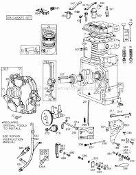 wiring diagram briggs and stratton engine wiring 12 hp briggs and stratton wiring diagram wiring diagram on wiring diagram briggs and stratton engine