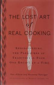 essays on the art of cooking  essays on the art of cooking