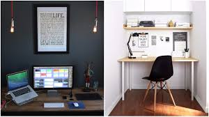 ultra minimalist office. Ultra Minimalist Office. 50 Awesome Workspaces We Know You\\u0027ll Take  Inspiration From Office