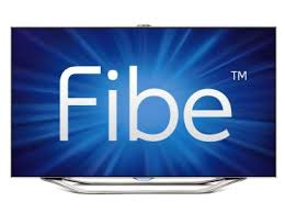 class action suit claims bell fibe service misleads customers Bell Fibe Modem in many cases, to receive fibe tv from bell, the fibre optic wiring is sent to what's called a neighbourhood node, and then connected to homes through