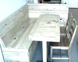 How to build a kitchen bench seat with storage Kitchen Nook Diy Kitchen Benches Kitchen Bench Seating Kitchen Bench Seating Storage Plans Corner Table With Benches Onedropruleorg Diy Kitchen Benches Onedropruleorg