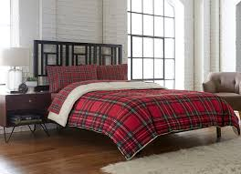 Cannon Down Alternative Comforter - Red - Home - Bed & Bath - Bedding -  Comforters