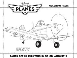 planes coloring book planes dusty coloring page book on coloring book airplane kids europe travel guides