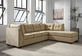 Maier Sectional Sofa 17 by Ashley Furniture Sleek Design