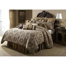 michael amini bedding piece comforter set michael amini bedding jane seymour michael amini bedding