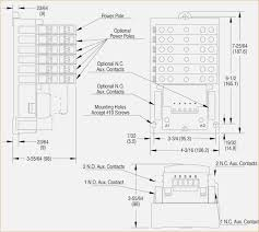 eaton lighting contactor wiring diagram intended for fine eaton rh tricksabout net cutler hammer panel wiring