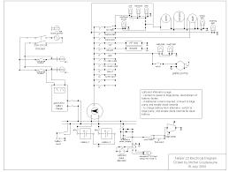 gfs wiring diagram wiring diagram Gfs Pickup Wiring Diagram gfs wiring diagram gfs rails pickup wiring diagram