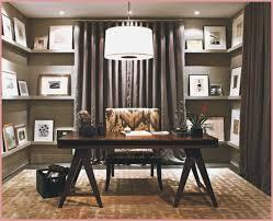 modern rustic office. Office Furniture Modern Rustic Medium Carpet Picture Frames Lamp Sets Pink Skyline Furniture,