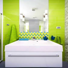 small images of turquoise bathroom cabinets burnt orange rug ikea kitchen rugs bed bath beyond burdy
