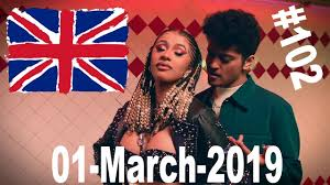 The Official Uk Top 40 Singles Chart Free Download Uk Top 40 Singles Chart Mp3 Free Download The Official Uk