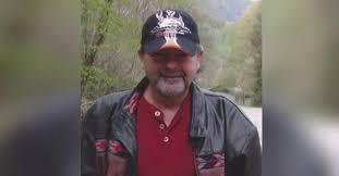 """Marvin Leslie """"Les"""" Harvey Obituary - Visitation & Funeral Information"""
