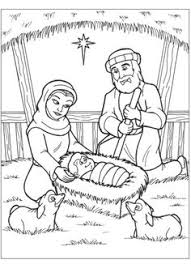 Modern kids can easily switch attention from one point to other. 150 Christmas Coloring Pages Ideas Christmas Coloring Pages Coloring Pages Christmas Colors
