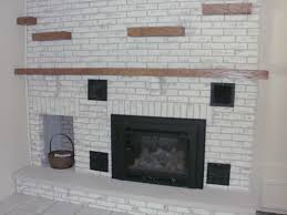 home decor new heatilator gas fireplaces home style tips beautiful with room design ideas new