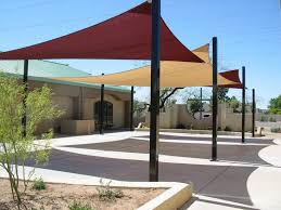patio cover canvas. Canvas Patio Sun Shade Awesome Fabric Covers Wonderful Cover Jenkins Backyard S