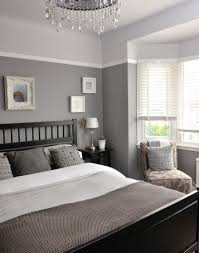 traditional bedroom ideas with color. Want Traditional Bedroom Decorating Ideas? Take A Look At This Elegant Grey\u2026 Ideas With Color R