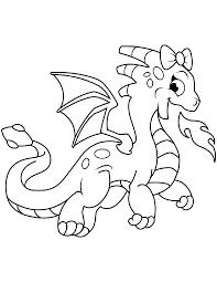 Tổng hợp các bức tranh tô màu con rồng dành cho bé trai | Pokemon, Hình  ảnh, Khủng long
