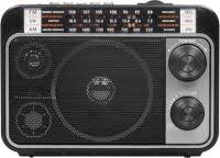 <b>Ritmix RPR</b>-<b>171</b> – купить <b>радиоприемник</b>, сравнение цен ...