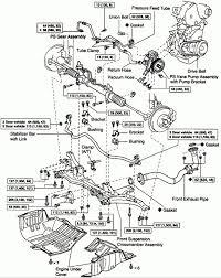 Power steering pump diagram diagram durango power steering pump toyota power steering pump diagram power steering pump diagram