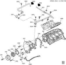 2004 pontiac grand prix stereo wiring diagram 2004 discover your buick eng wiring harness 2004 pontiac grand prix