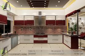 Small Picture master bedroom design Aenzay Interiors Architecture