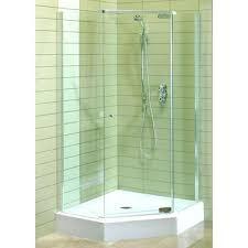 shower stalls home depot. Beautiful Home 30x30 Shower Stall Home Depot For Shower Stalls Home Depot S